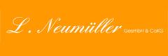 L. Neumüller GesmbH & CoKG