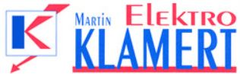 Elektro Klamert