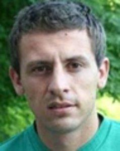 Ivica Pilic